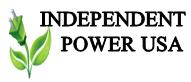 IP USA Logo