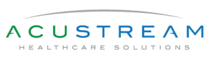 AcuStream, LLC