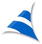 STC Sail