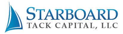 Starboard Tack Capital, LLC
